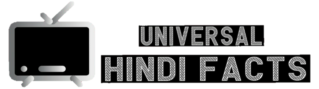 Universal Hindi FACTS