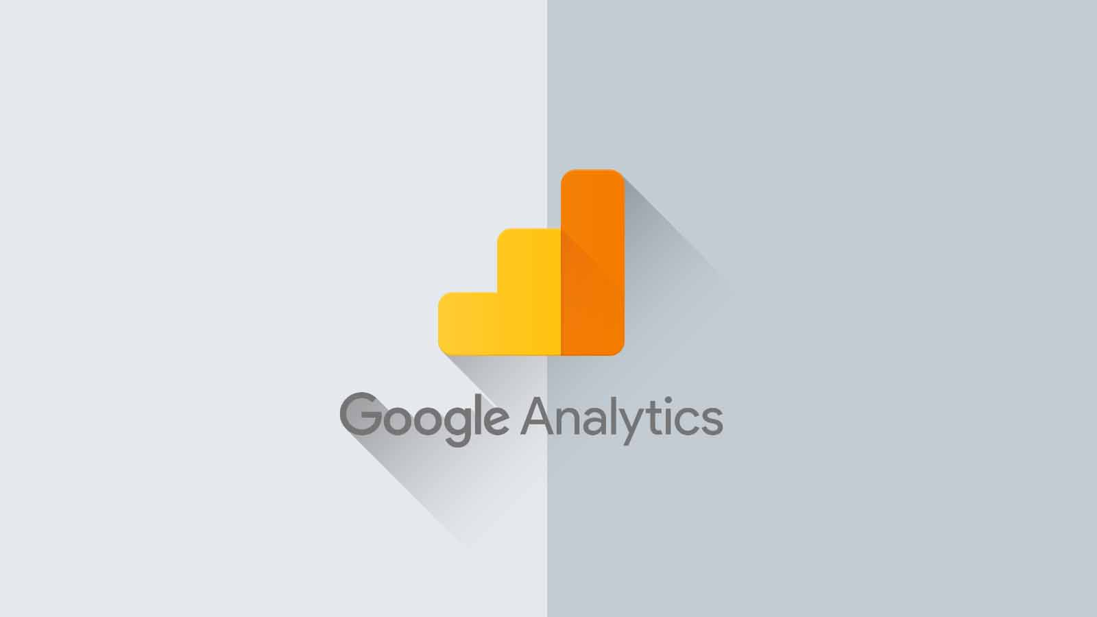 Daftar Isi Analytics