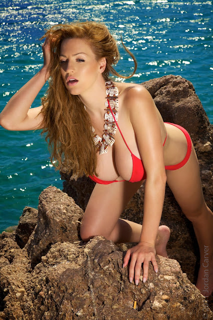 Jordan-Carver-red-bikini-hd-hot-sexy-photo-10