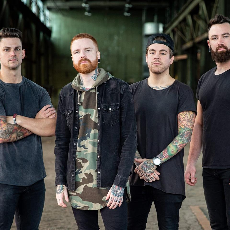 Memphis may fire the victim instrumental download