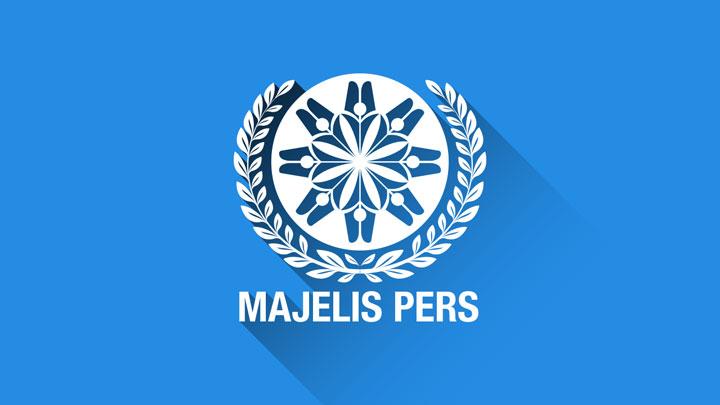 Majelis Pers Serukan CABUT Keppres No.14/M Tentang Pengangkatan Anggota Dewan Pers