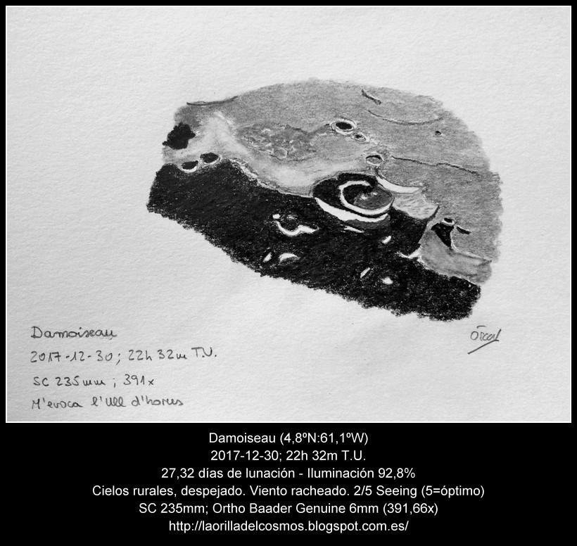 2017-12-30-22h32mTU-Damoiseau-dibuix_2.j