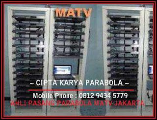 https://ciptakaryaparabola46.blogspot.com/2018/09/pasang-parabola-venus-cideng-gambir.html