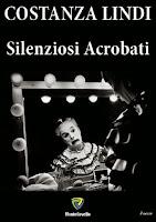 http://lindabertasi.blogspot.it/2014/05/silenziosi-acrobati-di-costanza-lindi.html