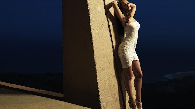 female-model-hd-image