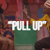 (Download Video)Eddy Kenzo-Pull UP ft. Harmonize – Pull Up Video (New Mp4 )