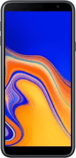 New launch! Samsung J4+ Phones