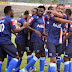 MAMBO MAGUMU AZAM FC, YAWAANGUKIA MASHABIKI