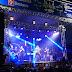 4ª Noite da 48ª Festa das Marocas de Belo Jardim, foi um sucesso ao som de Gabriel Diniz e Bonde do Brasil
