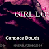 Release Blitz - Girl Lost by Candace Dowds