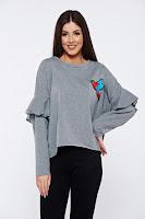 pulover_modern_dama3