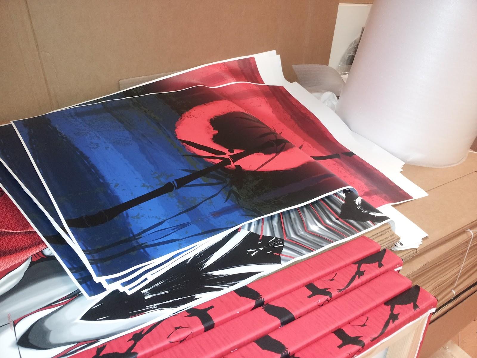 Maxwell Dickson: Wholesale Art Prints Amazon com MyHabit com