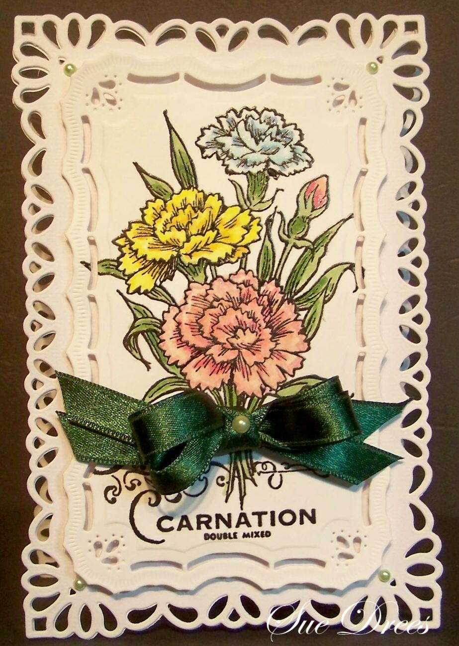 Открытки поздравительные кардмейкинг, рождественской звезды открытка