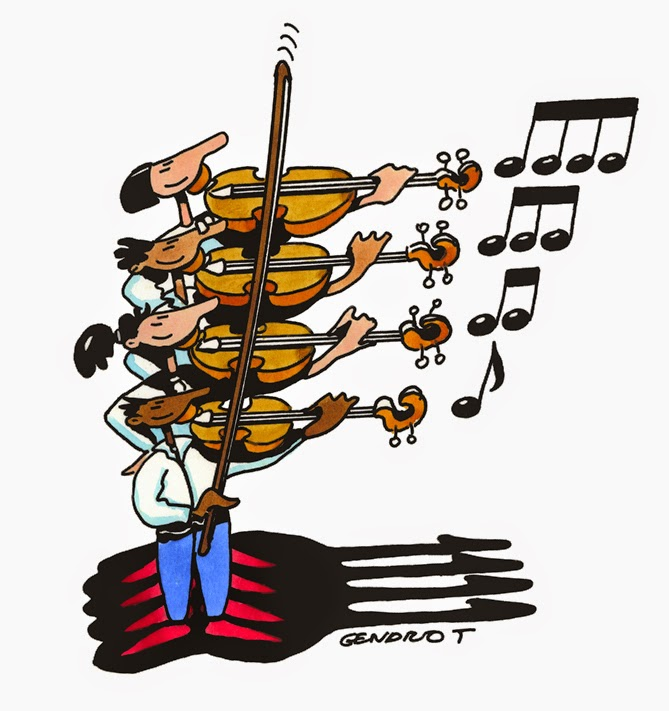 Miss Jacobson's Music: MONDAY, FEBRUARY 2, 2015