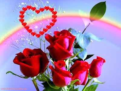 Hindi Shayari   Hindi Love Shayari   Hindi Romantic Shayari