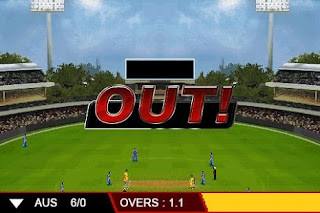 T20 Cricket 2016 1.0.8 APK for Android