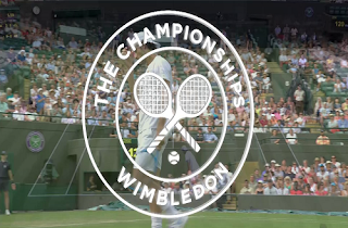 The Championships Wimbledon Biss Key 7 July 2018