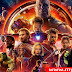 How to Download Avengers Infinity War 2018 Hindi Dubbed Full Movie