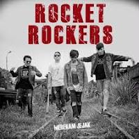 Download Lagu Rocket Rockers - Ingin Hilang Ingatan.Mp3 (3.84 Mb)