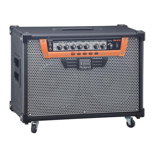 Amply cho guitar điện Roland GA-212