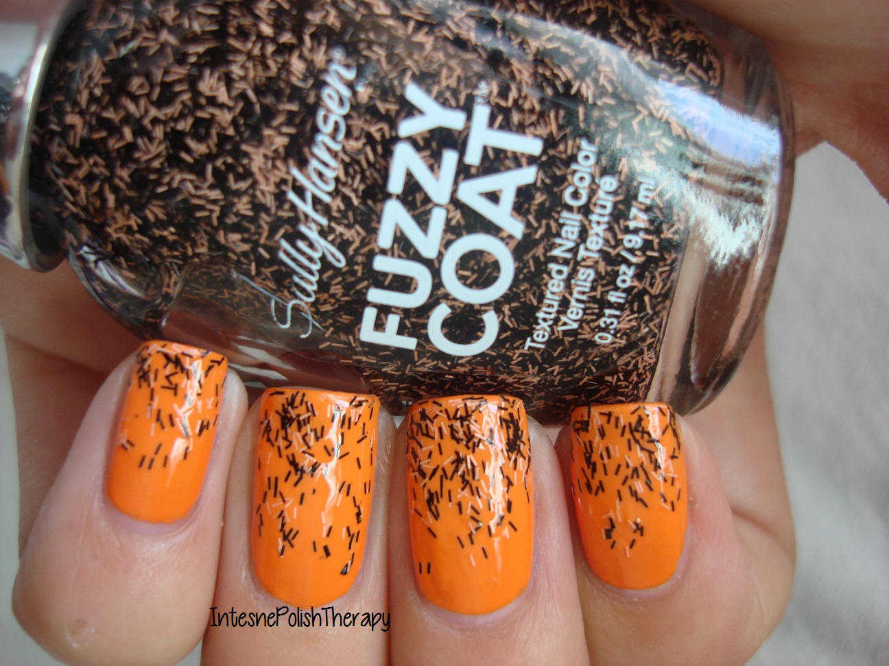 Sally Hansen - Witch-ful Thinking