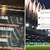 Menu Malaysian Rendang Diletakkan di Stadium Tottenham Hotspur - Buatkan Indonesia Tidak Senang?
