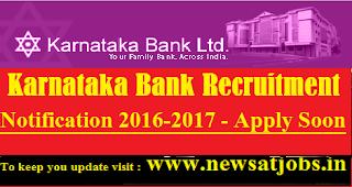 Karnataka-Bank-Recruitment-Notification-2016