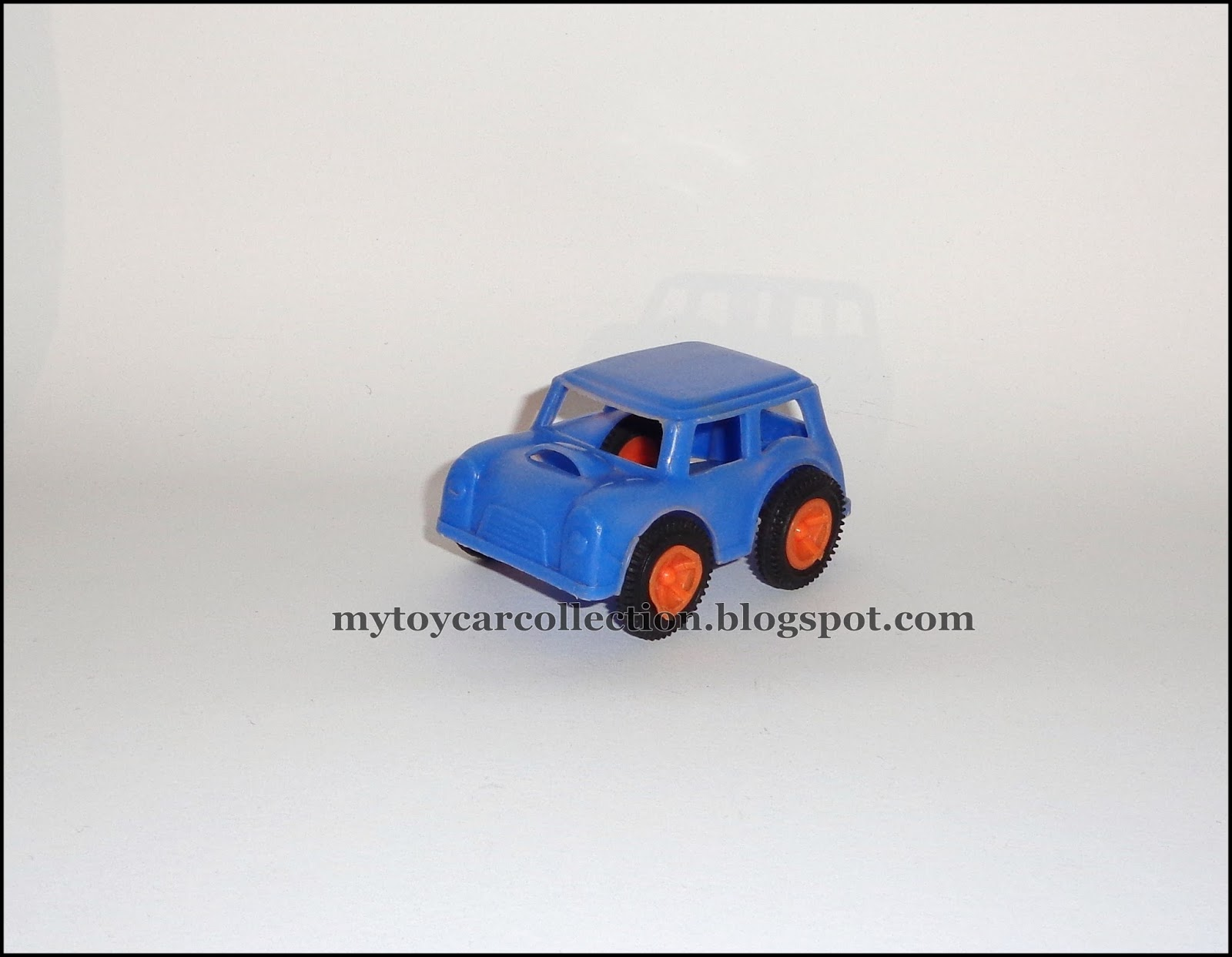 my toy car Free essays on my favourite toy car eassy get help with your writing 1 through 30.
