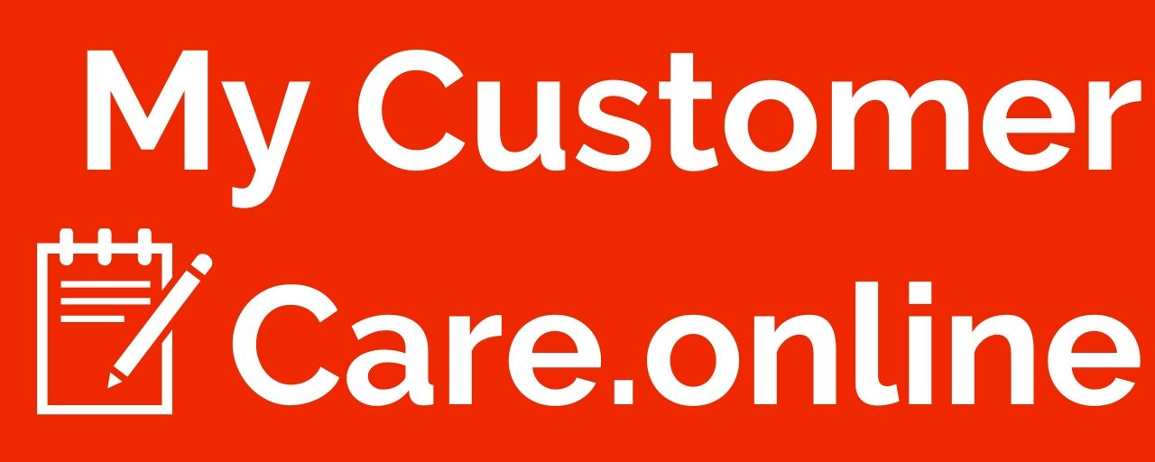 MyCustomer Care Website about airtel customer care