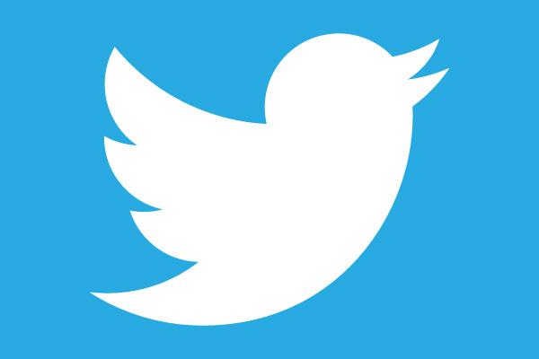 كيف أقوم بتعديل التغريدة المنشورة على تويتر بدلاً من حذفها