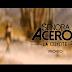 """VÍDEO: Telemundo lanza primer promocional de """"Señora Acero 3: La Coyote"""""""