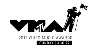 2017 MTV VMAs complete winners list