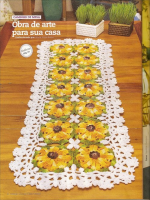 https://crochetribart.blogspot.com/2017/11/floral-tablecloths.html