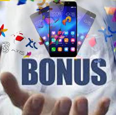Bisnis Pulsa dan PPOB Gratis cara Transaksi SMS Bisnis Pulsa Daftar Gratis Menerima pendaftaran Dealer pulsa elektrik atau Menjadi Agen Pulsa Elektrik All Payment, tidak akan membebani BIAYA Registrasi atau biaya pada saat DAFTAR menjadi Dealer pulsa elektrik atau Menjadi Agen Pulsa Elektrik All Payment ( DAFTAR GRATIS ) potensi bonus bisnis pulsa
