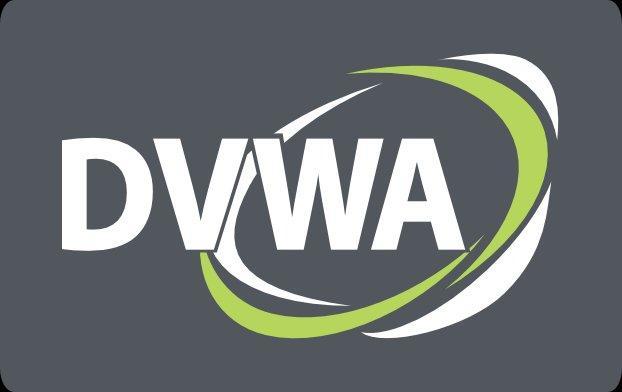 DVWA - Mã nguồn thực hành pentest website
