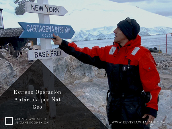 Operación-Antártida-Nat-Geo