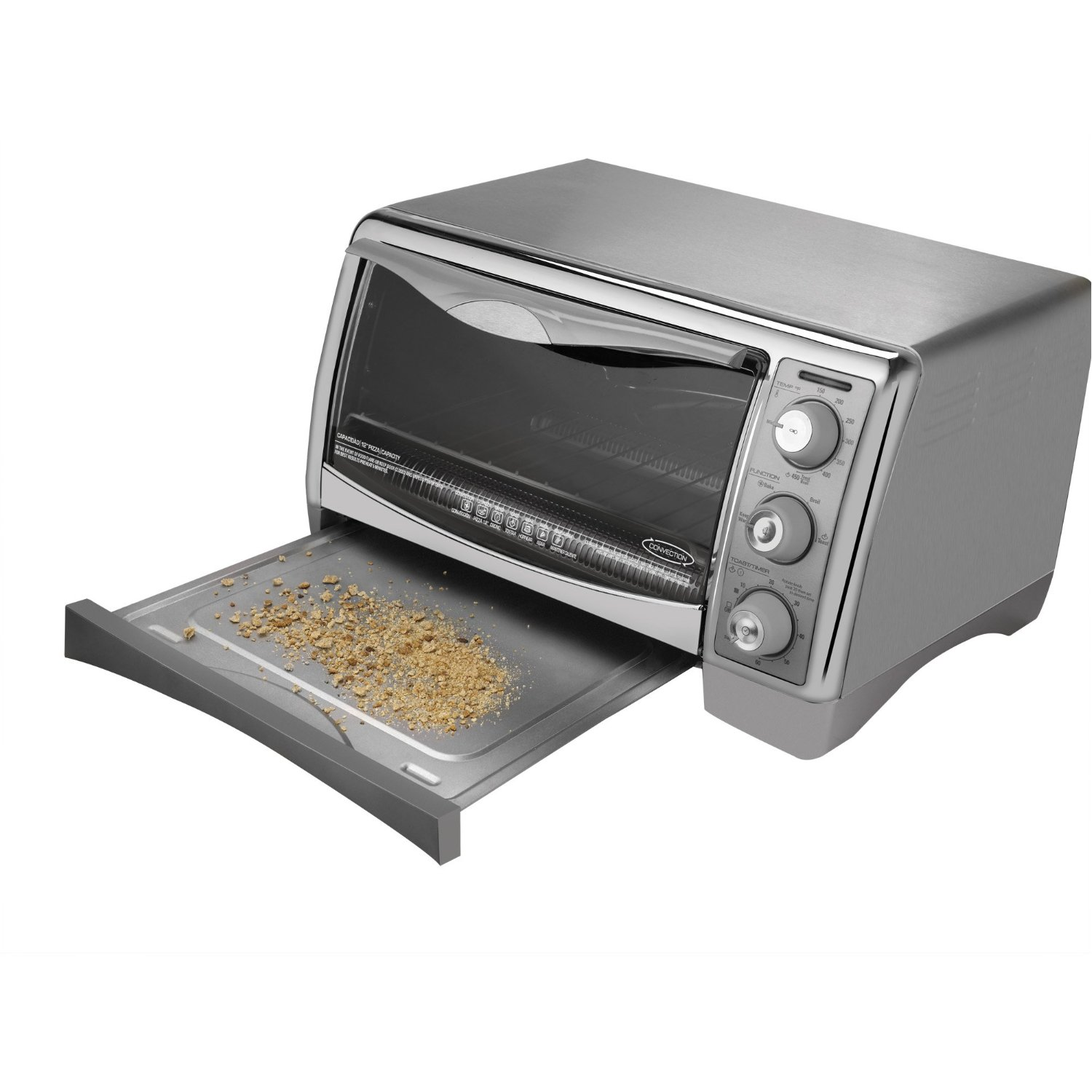 Kitchen Appliance Packages Reviews On Cto4500s Counter