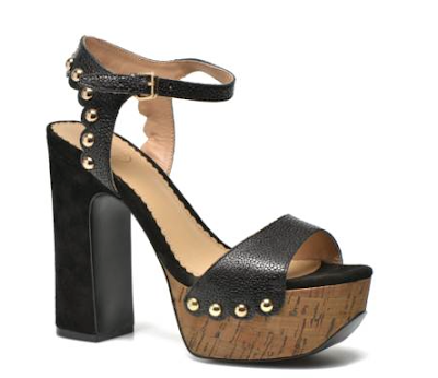 Chaussures ASH BACCI