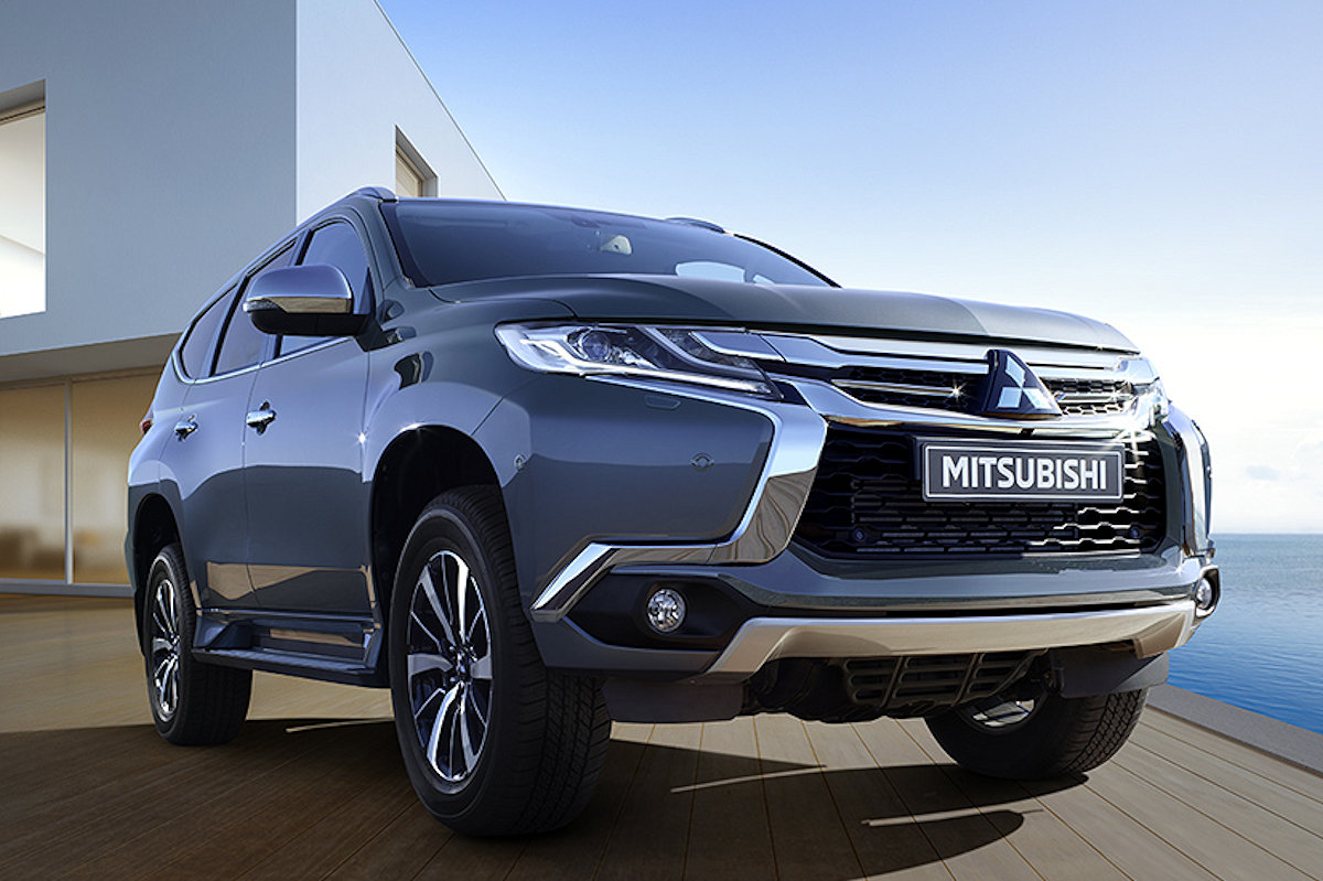 mitsubishi philippines can extend your vehicle's warranty for free