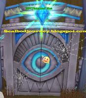 Tarantaros' Nest Seal Online