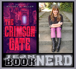 http://www.jeanbooknerd.com/2015/02/the-crimson-gate-by-whitney-miller.html