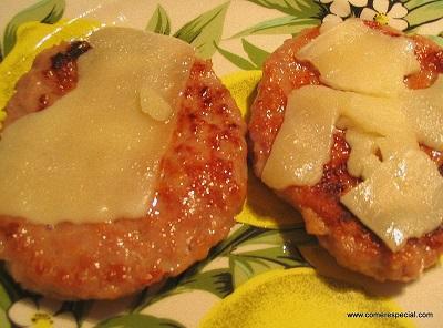9 maneras diferentes de cocinar pollo comer especial for Maneras de cocinar pollo