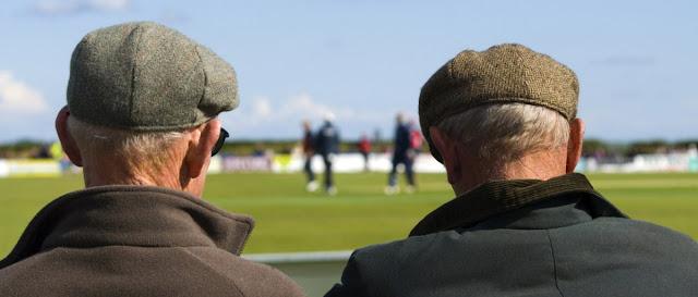 Sistema publico de pensiones e inversion en valor