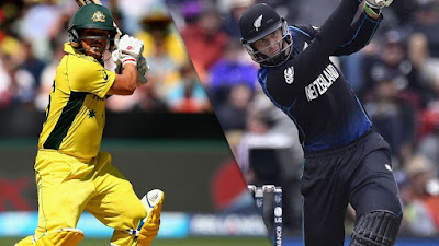 australia-vs-new-zealand-cricinfo-live-streaming