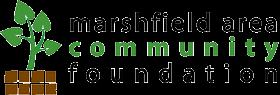 http://marshfieldareacommunityfoundation.org