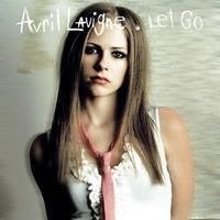 [2002] - Let Go [Instrumental]