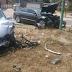 Teška saobraćajna nesreća u Kaknju