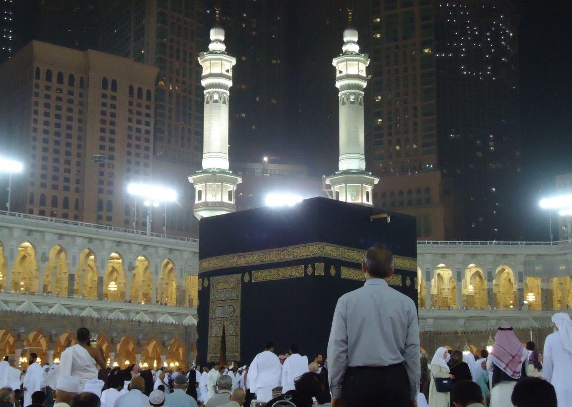 Kaaba Wallpaper Hd Masjid Al Haram Hd Wallpapers 2013 Articles About Islam