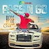 AUDIO MUSIC | Bebe Cool - Pass N Go | DOWNLOAD Mp4 SONG