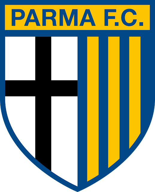 download logo parma football italy svg eps png psd ai vector color free #calcio #logo #flag #svg #eps #psd #ai #vector #football #free #art #vectors #country #icon #logos #icons #sport #photoshop #illustrator #italy #design #web #shapes #button #club #buttons #parma #app #science #sports
